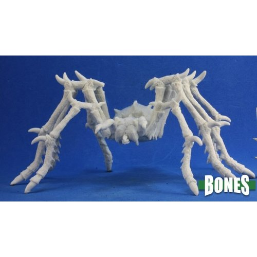 Reaper Miniatures BONES: CADIRITH COLOSSAL SPID
