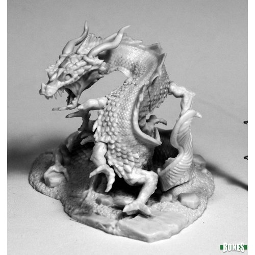 Reaper Miniatures BONES: BEHIR
