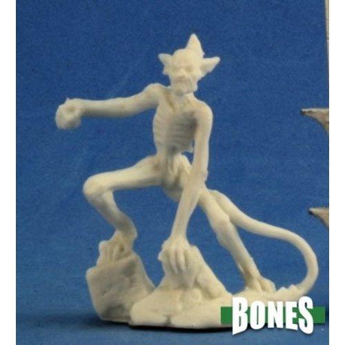 Reaper Miniatures BONES: BABAU DEMON