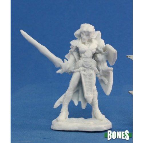 Reaper Miniatures BONES: AVIRIEL