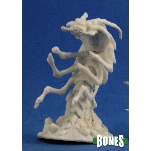 Reaper Miniatures BONES: ANKHEG