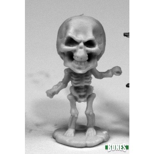 Reaper Miniatures BONESYLVANIANS: CAL