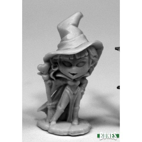 Reaper Miniatures BONESYLVANIANS: ESME