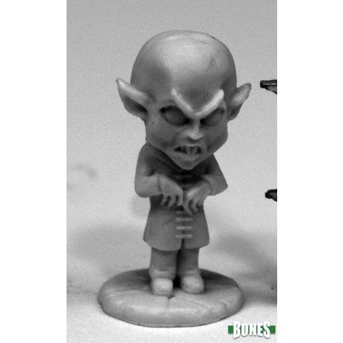Reaper Miniatures BONESYLVANIANS: MAX