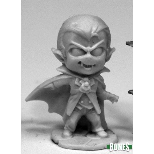 Reaper Miniatures BONESYLVANIANS: VAN