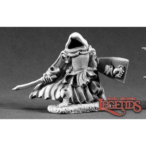 Reaper Miniatures GUARDIAN WRAITH