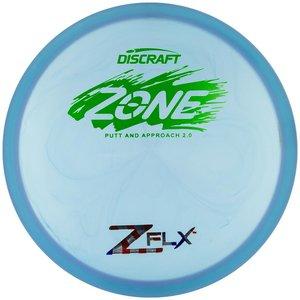 Discraft ZONE Z FLX 170-172