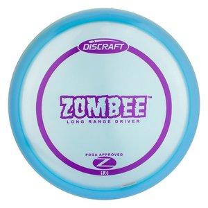 Discraft ZOMBEE Z 177+