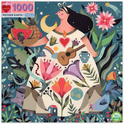 EEBOO EE1000 MOTHER EARTH