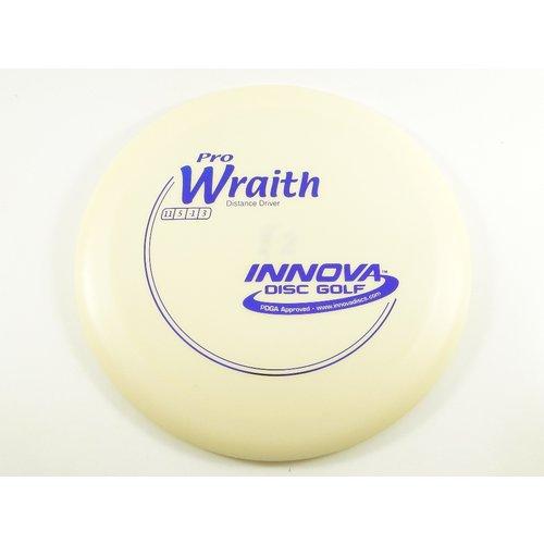 INNOVA CHAMPION DISCS WRAITH PRO 170-172