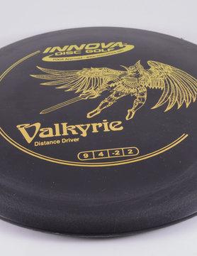 INNOVA CHAMPION DISCS VALKYRIE DX 170-172