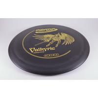 VALKYRIE DX 140-150