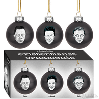ORNAMENTS EXISTENTIALIST (3)