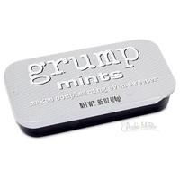 MINTS GRUMP