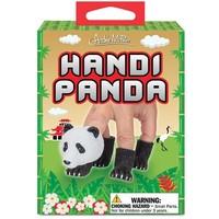 HANDIPANDA HAND PUPPET