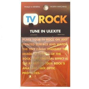 COPERNICUS TOYS TV ROCK