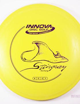 INNOVA CHAMPION DISCS STINGRAY DX 165-169