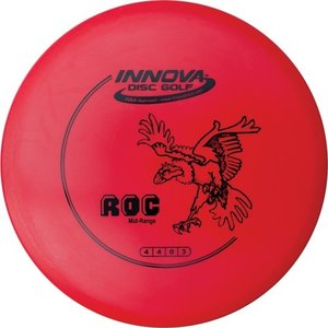 INNOVA CHAMPION DISCS ROC DX 165-169