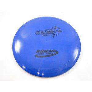 Innova Disc Golf MYSTERE STAR 173-175