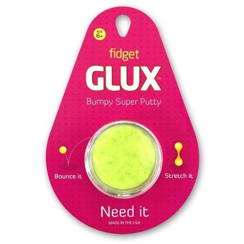 COPERNICUS TOYS GLUX PUTTY FIDGET