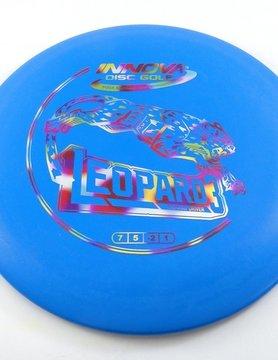 INNOVA CHAMPION DISCS LEOPARD3 DX 170-172