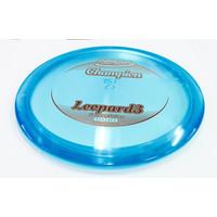 LEOPARD3 CHAMPION 165-169