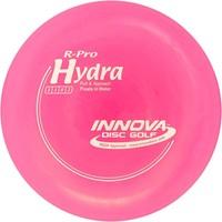 HYDRA R-PRO 170-172