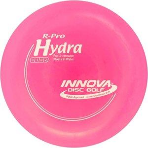 INNOVA CHAMPION DISCS HYDRA R-PRO 170-172