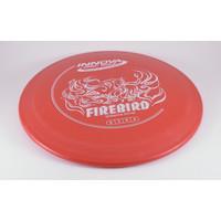 FIREBIRD DX 140-150