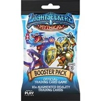 LIGHTSEEKERS MYTHICAL BOOSTER