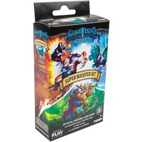 LIGHTSEEKERS AWAKENING SUPER BOOSTER