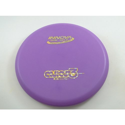 INNOVA CHAMPION DISCS AVIAR3 DX 170-172