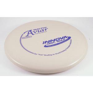 INNOVA CHAMPION DISCS AVIAR YETI-PRO 173-175