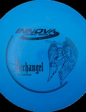 INNOVA CHAMPION DISCS ARCHANGEL DX 165-169
