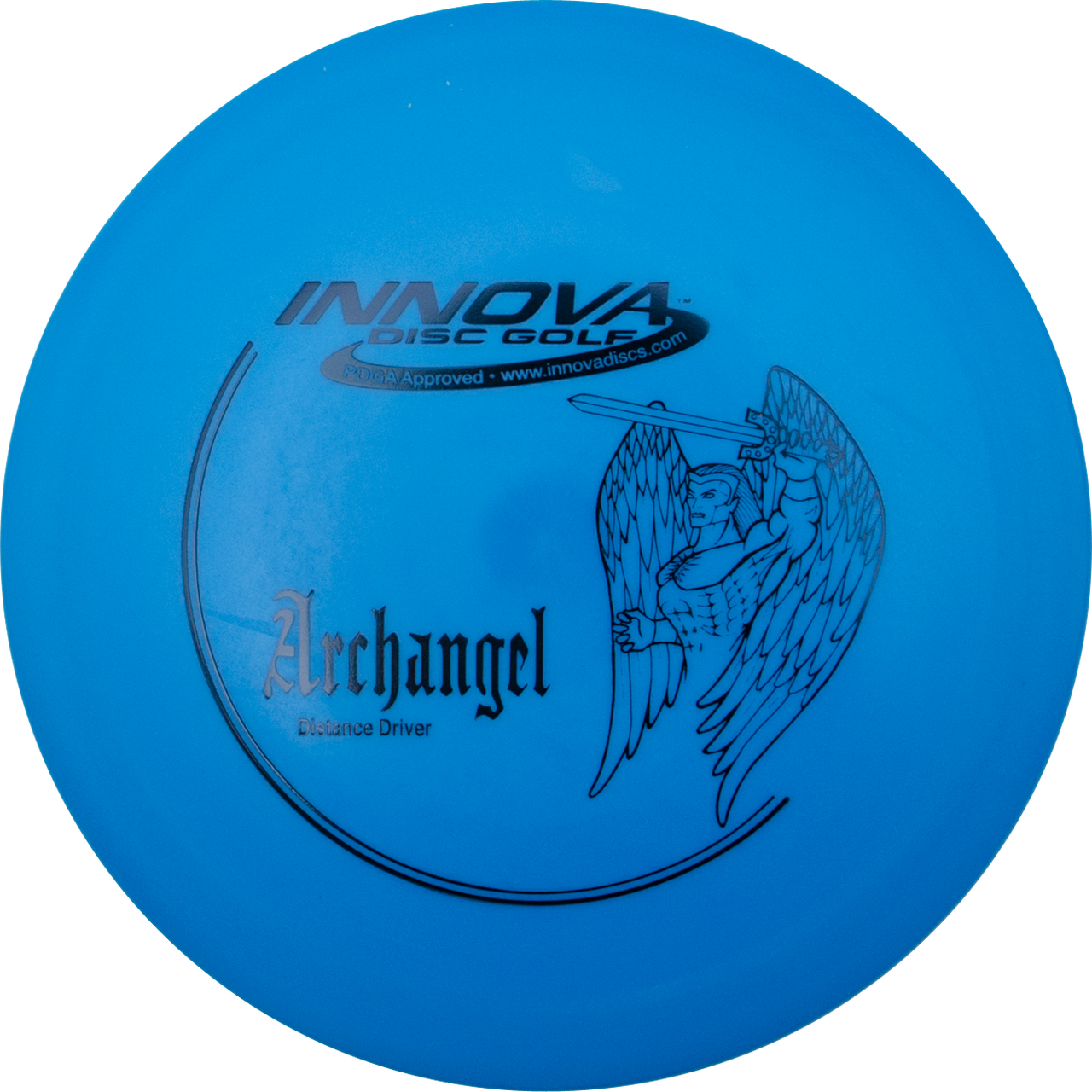 INNOVA CHAMPION DISCS ARCHANGEL DX 165-169