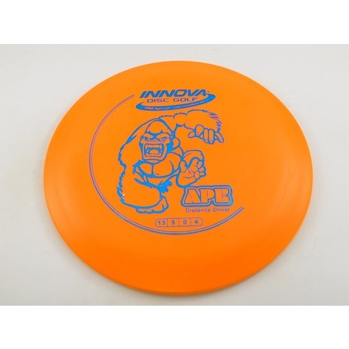 Innova Disc Golf APE DX 173-175