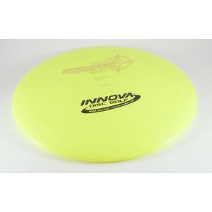 Innova Disc Golf SIDEWINDER STAR 173-175