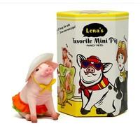 BLIND BOX LENA'S MINI PIG