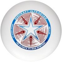 ULTRA STAR WHITE