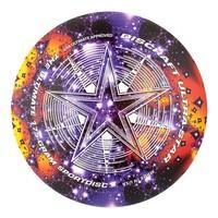 ULTRA STAR STARSCAPE