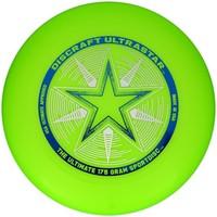 ULTRA STAR GREEN