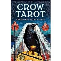 TAROT CROW