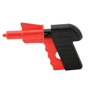 Schylling RETRO SPUD GUN