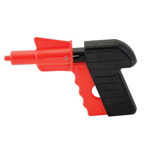 SCHYLLING POTATO GUN