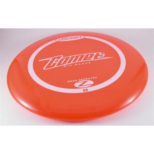 Discraft COMET Z 175-176