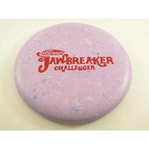 Discraft JAWBREAKER CHALLENGER 170-172
