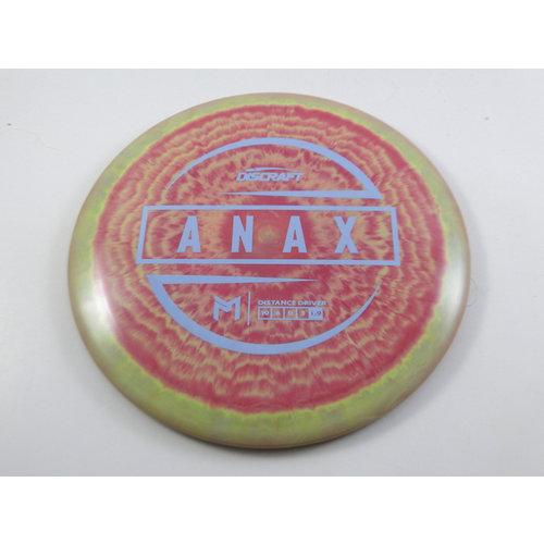 Discraft ANAX PAUL MCBETH 1060 TOUR SERIES