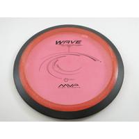 WAVE PROTON 170-175