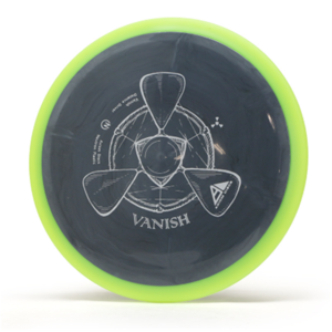 MVP DISC SPORTS, LLC VANISH NEUTRON 170-175