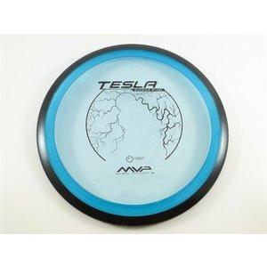 MVP DISC SPORTS, LLC TESLA PROTON 170-175